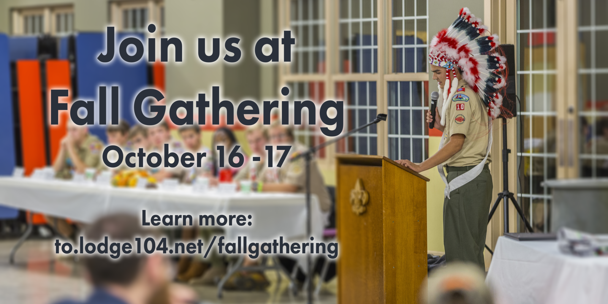 Fall Gathering Banner3-FB