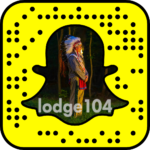 lodge-snapcode